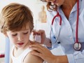 Dermatología Pediátrica